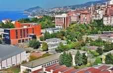 Zonguldak BEÜ yeni programlarla nitelikli büyümesine devam ediyor