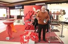 67 Burda AVM'den Sevgililer Günü'nde özel etkinlik