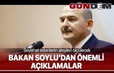 """""""ÖZEL ARAÇ OTOBÜS AYRIMI YOK"""""""