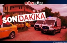 Pompalı tüfekle dehşet saçtı: 2 ölü, 3 yaralı