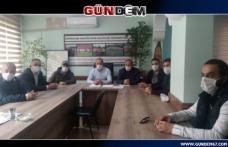 ''Zonguldak Amatörü olarak en doğru kararı alacağız''