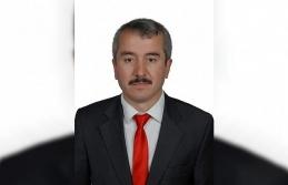 Kazada yaralanan imam hayatını kaybetti