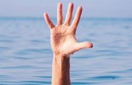 İtfaiyeden boğulma tehlikesine karşı uyarı