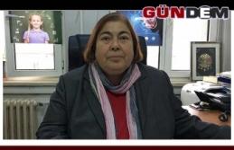 Ölçü aletleri muafiyetleri 28 Mayıs'ta bitiyor
