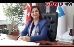 İŞKUR'dan TTK işçi alımı açıklaması!...