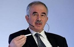 Haftanın Konuğu: Prof. Dr. Ali Bardakoğlu