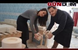 """""""YURT DIŞINA AÇILMAK İSTİYORUZ"""""""