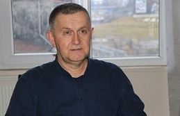 UİGAD'ın Karabük il temsilcisi Börekçi oldu
