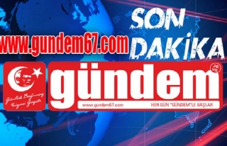 GMİS YÖNETİMİ, TOPTAN'I ZİYARET ETTİ