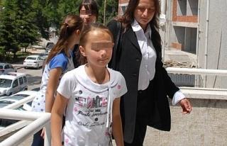 """SAHİP ÇIKILMADIĞI İÇİN İŞKENCE ÇEKTİM"""""""