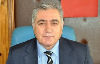 YENİ DOKTOR GELİYOR