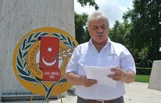 BASINDA SANSÜRÜN KALDIRILIŞININ 106.YILDÖNÜMÜNÜ...