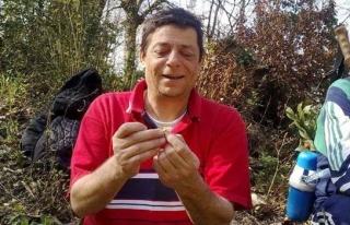 TTK Emeklisi memur kendini vurarak intihar etti