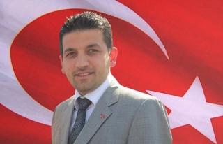 Sözer'´e siyasiler ve stk'lardan destek