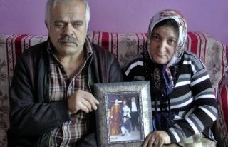 Kaçak ocakta ölen işçi asli kusurlu bulundu