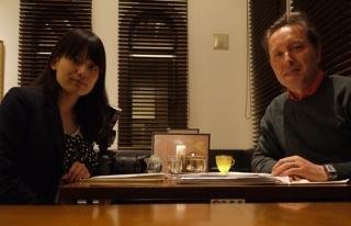Ensici, Türkıye ile Japonya ilişkilerini geliştiriyor