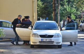 3 kişinin öldüğü olay kıskançlık cinayeti...
