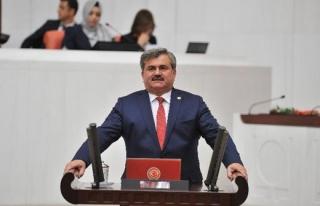 Çaturoğlu,İşkur işbaşı eğitim programı ile...