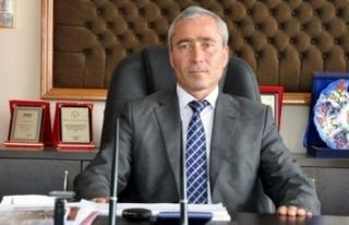 D4 Yetki Belgesi alınma mecburiyeti iptal edildi