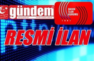 ALAPLI VE ÇAYLIOĞLU ŞEFLİKLERİNDE TOPRAK İŞLEME...