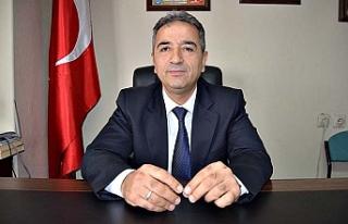Bacıoğlu liyakate dikkat çekti!