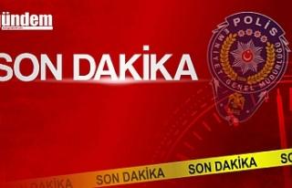 Düzce'de Zehir Tacirleri operasyonu; 5 gözaltı