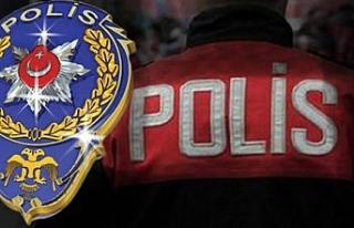 FETÖ'den 6 tutuklama!
