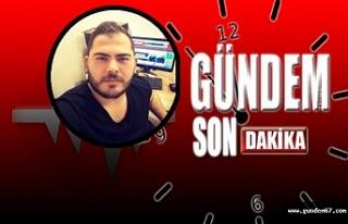 İYİ kayıt! / Televole Eşek! / Vesikalı!