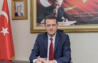Safranbolu, 15 Temmuz Şehitlerini anacak!..