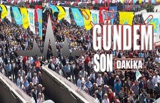 Zonguldak'ta revizyon şart!