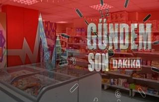Vatandaşı aptal yerine koyan yerel marketler!