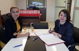 Proje Döngüsü Yönetimi Eğitimi Projesi
