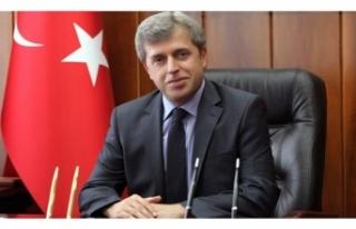 Çınar'dan ilk açıklama: 'Ben Zonguldak'ı...