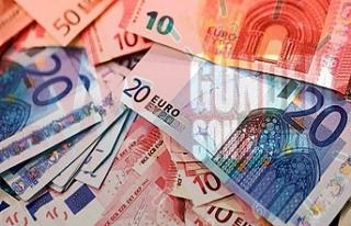 En yüksek getiri Euro'da oldu!..