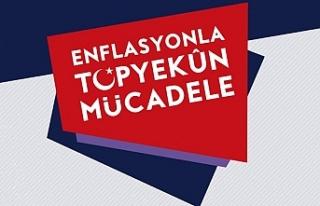 Haydi Zonguldak sende katıl!