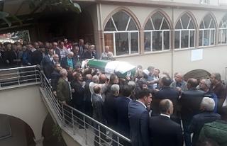 Zuhal hoca Ereğli'yi ağlattı...