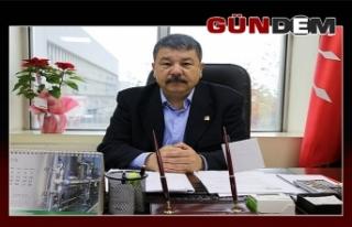 'AK Parti'ye kaptırmayacağız'