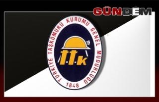 İkametgahları Zonguldak'a alın!