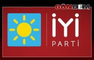 İYİ Parti'de başvurular 1 Aralık'ta...
