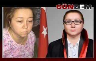 Sahte savcı Zonguldaklı çıktı!