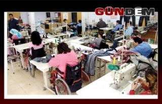 2 bin 500 engellinin atama kurası 24 Aralık'ta