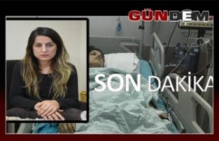 BEÜ Hastanesinde büyük skandal!..