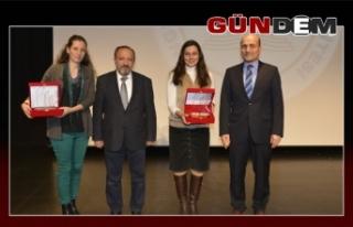 BEÜ'de İnovasyon Konferansı