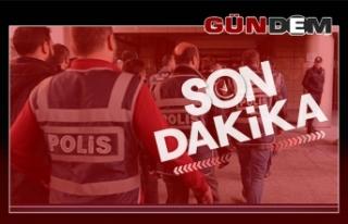 Karaman'dan düğmeye basıldı! Zonguldak'ta...