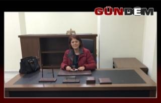 Songül Saraç patladı: Bir kadın olarak kandırıldım!