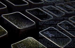 Kişisel bilgileri koruyamayanlara büyük cezalar...