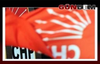 CHP PM'nin toplanma saati belli oldu