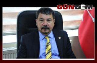 CHP ve İYİ Parti ittifakına gölge mi düştü?