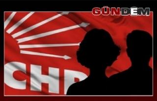 İşte CHP'de çarşamba günü açıklanması...