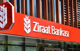 Kredi kartı borcu yapılandırmasında önemli şart
